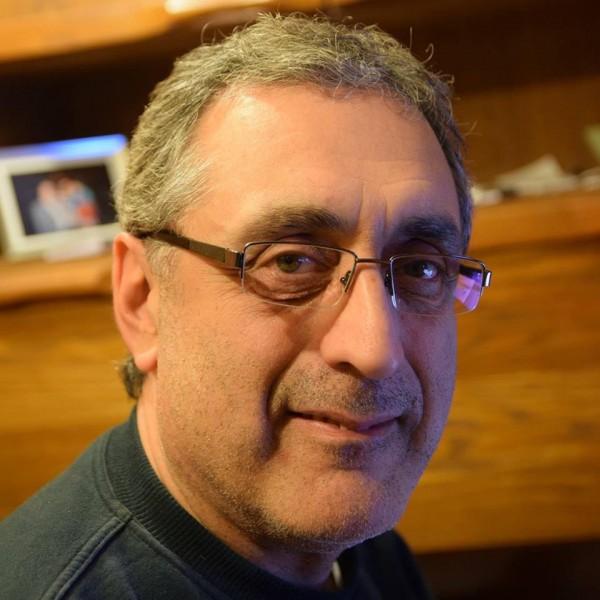 HonestMan1, barbat, 54 ani, Germania