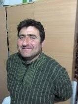 coco38, barbat, 40 ani, Caracal
