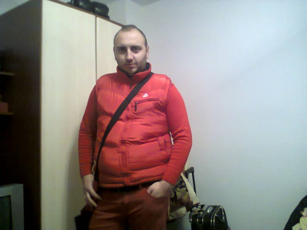 adrianzf, barbat, 30 ani, Ploiesti