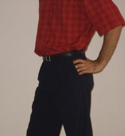 Bofy, barbat, 50 ani, BUCURESTI