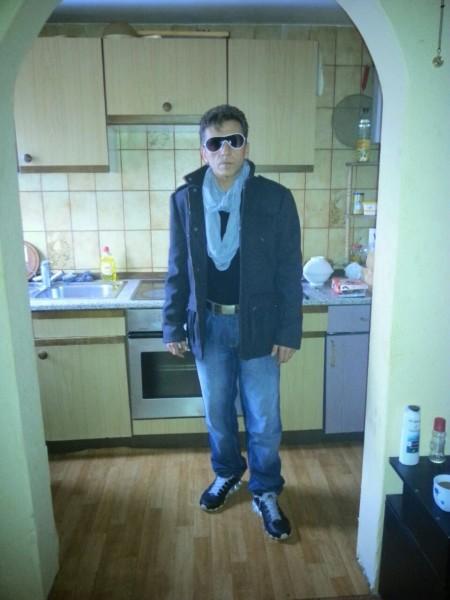 neluuu123, barbat, 50 ani, Germania