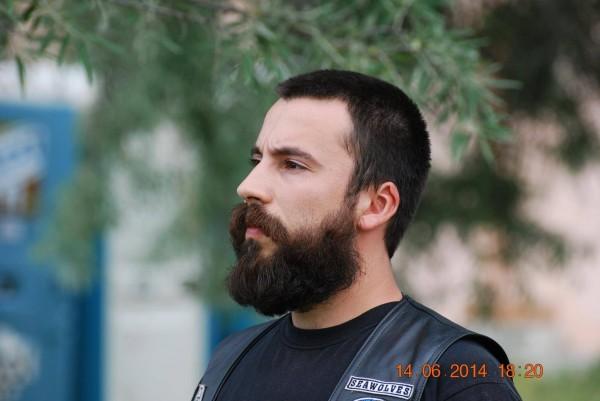 PoetVN, barbat, 37 ani, Galati