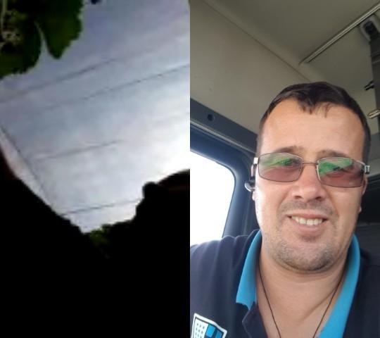 petricamatei782, barbat, 38 ani, Alexandria
