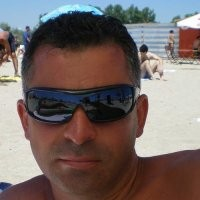 rajan, barbat, 43 ani, BUCURESTI