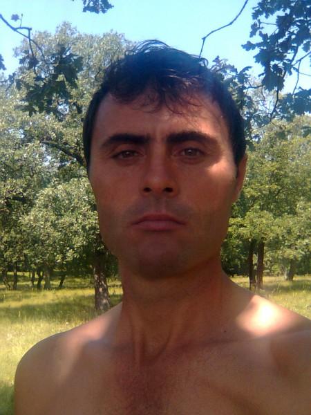 darius38, barbat, 49 ani, Tulcea