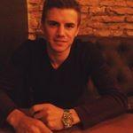 Alex201, barbat, 28 ani, Galati