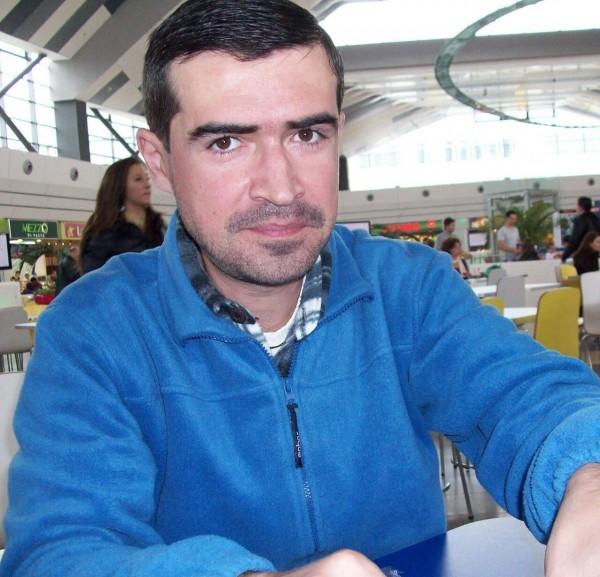 Octavian01_, barbat, 45 ani, BUCURESTI