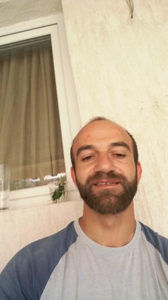 florincosmin1985, barbat, 34 ani, Arad