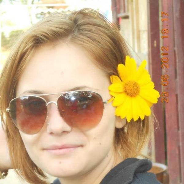 caleananamaria, femeie, 28 ani, Cluj Napoca