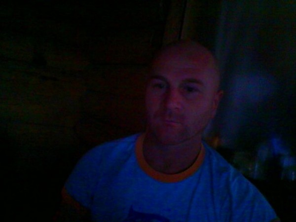 ciccio, barbat, 40 ani, Pitesti