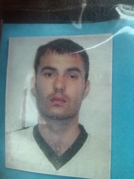 Papay1212, barbat, 38 ani, Focsani