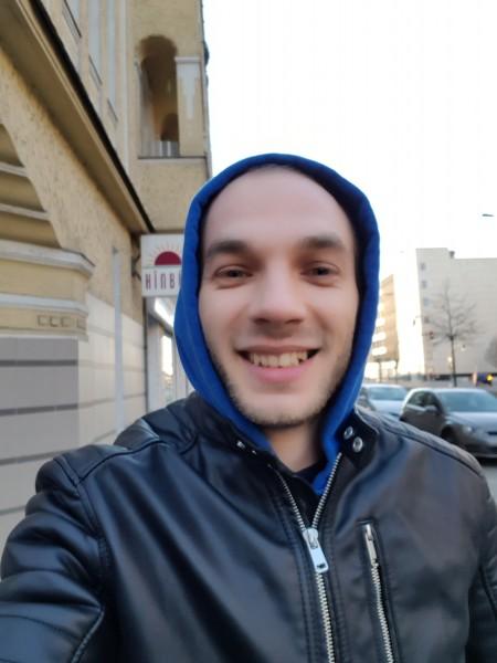 PiciuVNG, barbat, 29 ani, Ploiesti