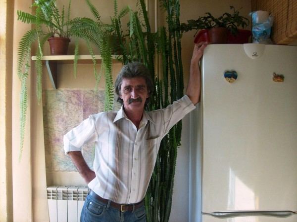 morar_mircea2012, barbat, 50 ani, Oradea