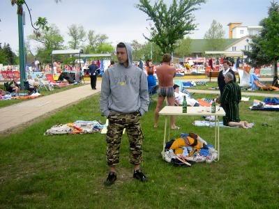 Andrei_Andrei01, barbat, 34 ani, Cluj Napoca