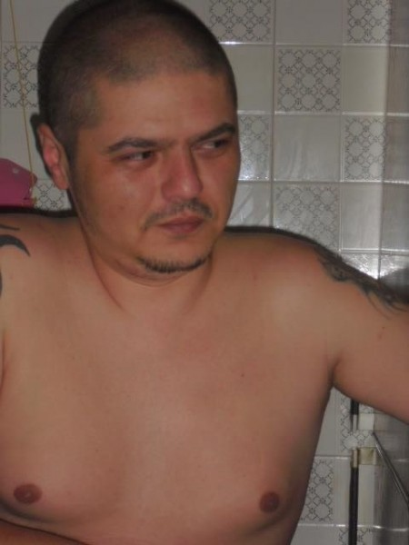 delirik32, barbat, 37 ani, Italia