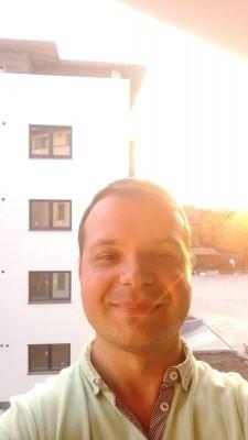motanelu, barbat, 35 ani, Sibiu