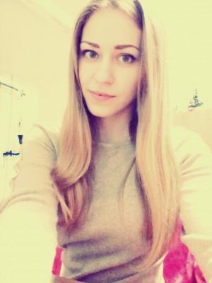 Cristinutsa, femeie, 18 ani, Turda
