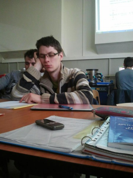 victoras_viky, barbat, 29 ani, Timisoara