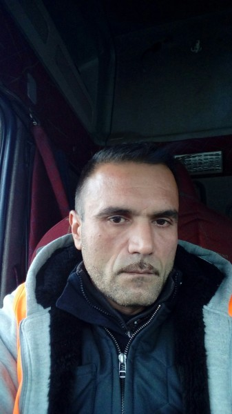 lover181975, barbat, 42 ani, Giurgiu