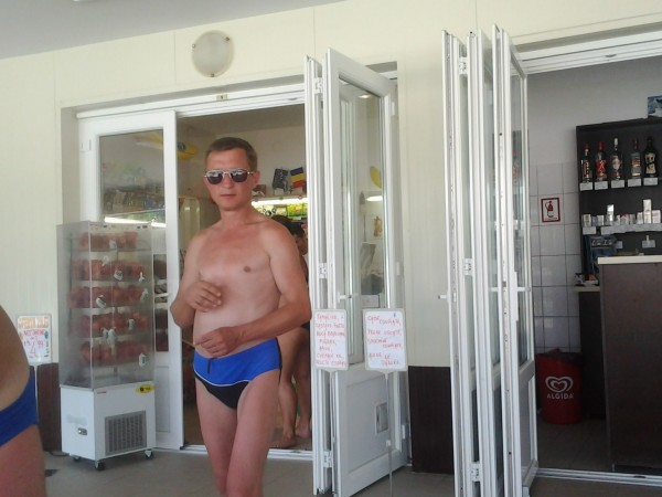 atty55, barbat, 52 ani, Cluj Napoca