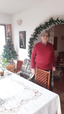 clipa_de, barbat, 59 ani, BUCURESTI