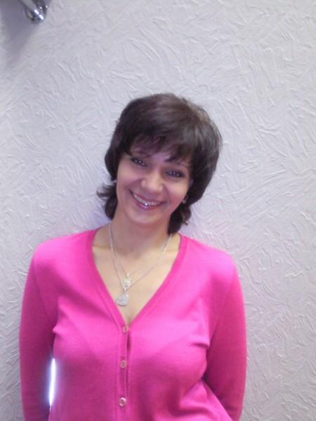 vale4ka, femeie, 56 ani, Moldova