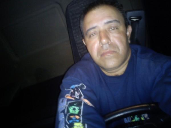 marcu22, barbat, 45 ani, Oradea