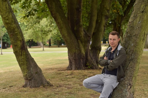 ciipti, barbat, 44 ani, Marea Britanie