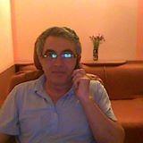 lica39, barbat, 67 ani, Galati