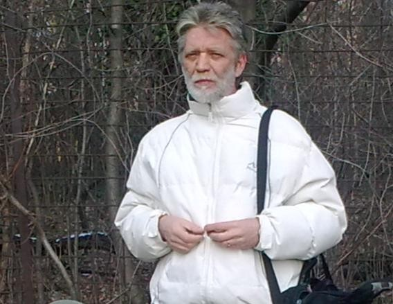 alecsmol, barbat, 56 ani, BUCURESTI