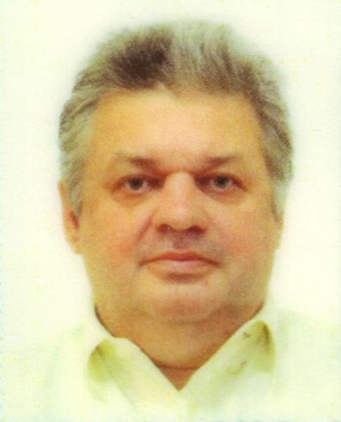 rockdok, barbat, 58 ani, Oradea