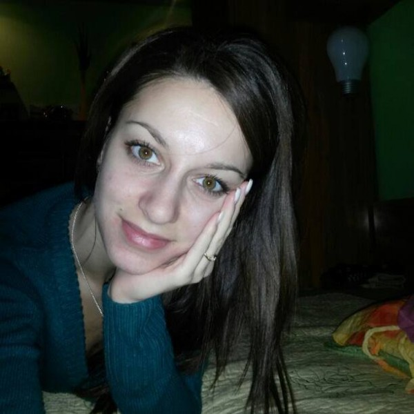 PaulaI, femeie, 36 ani, Brasov