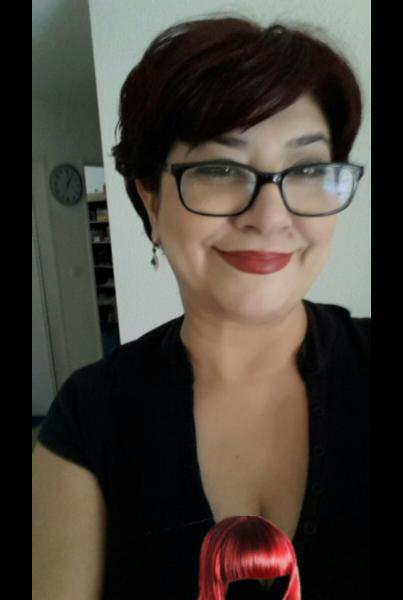 dani123dani, femeie, 46 ani, Iasi