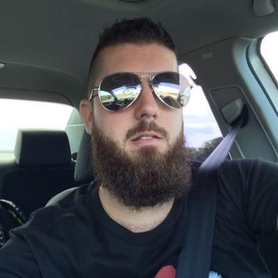 Georg85, barbat, 35 ani, BUCURESTI