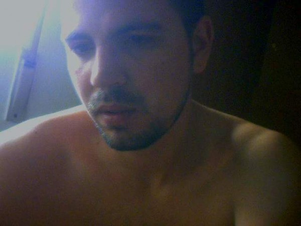 sauuk, barbat, 29 ani, Romania
