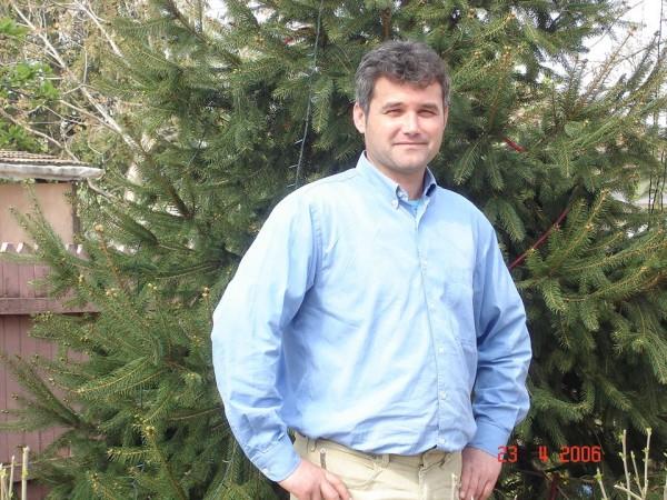 postasu_ilie, barbat, 47 ani, Slatina