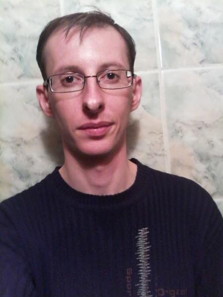 sorin12345678, barbat, 27 ani, Cluj Napoca