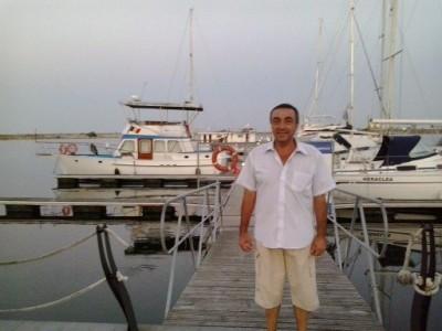 Adyy570301, barbat, 64 ani, Constanta