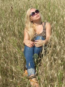 Laura_, femeie, 42 ani, Germania