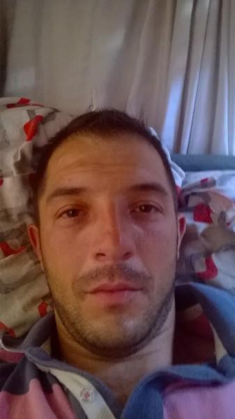 adrianvolintiru, barbat, 30 ani, BUCURESTI