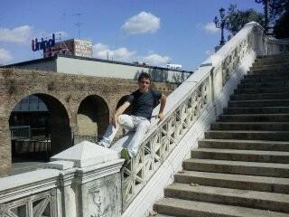 mario8967, barbat, 29 ani, Italia