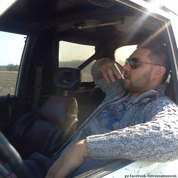 Voivozeanu01, barbat, 40 ani, BUCURESTI