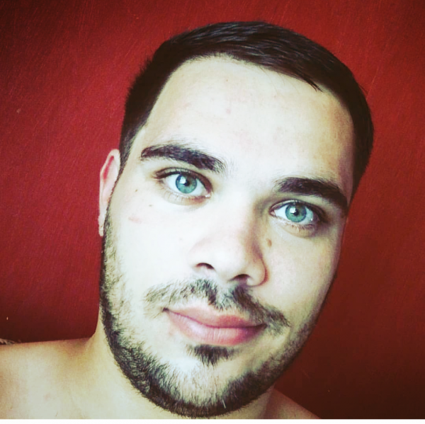 Alexdaniel95, barbat, 23 ani, BUCURESTI
