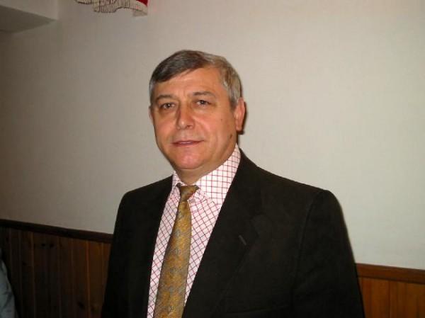 NICU2, barbat, 64 ani, Targu Frumos