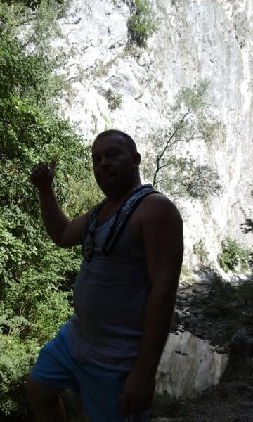 feszoyhtob, barbat, 50 ani, Arad