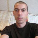 Bogdanis, barbat, 30 ani, Iasi