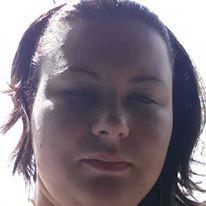 nicoletan, femeie, 29 ani, BUCURESTI
