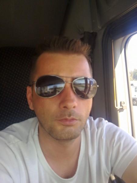 KatalinAndrei1981, barbat, 37 ani, Onesti