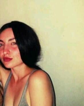 Florinela, femeie, 23 ani, Ramnicu Valcea