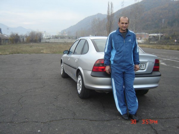 barbat42, barbat, 45 ani, Drobeta Turnu Severin